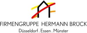 Firmengruppe Hermann Brück